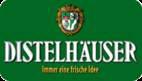 Logo Distelhäuser