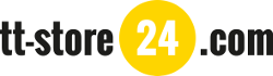 tt-store-24